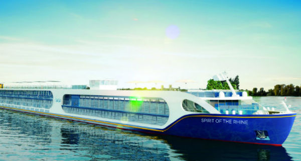 Spirit of the Rhine 600x320