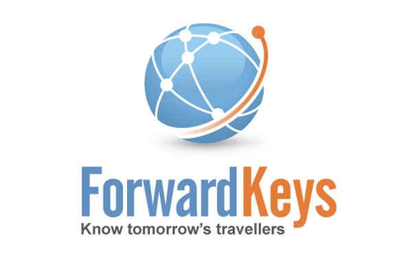 ForwardKeys expands into travel retail data provision