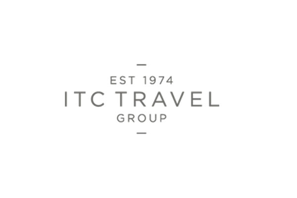 Luxury bookings 'bucking Brexit anxiety in peaks', says ITC Travel Group