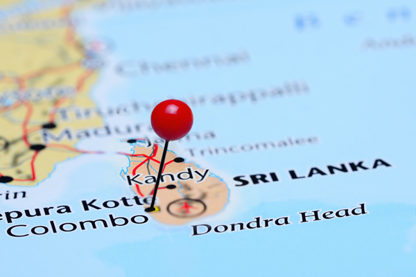 Sri Lankan hotel group issues plea to UK travel trade