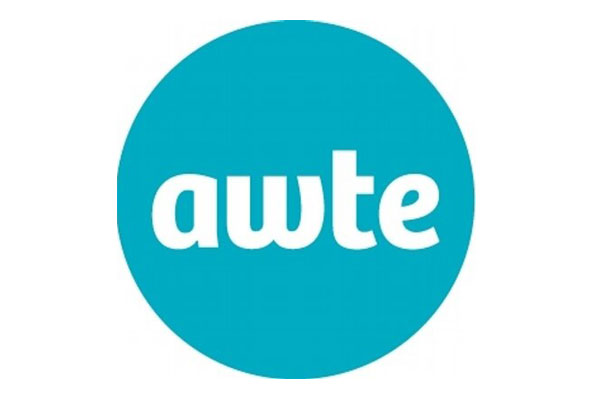Last places remaining for AWTE networking event