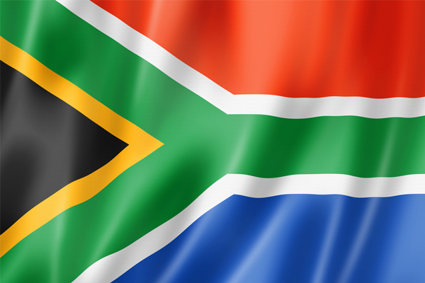 South Africa relaxes entry rules for families