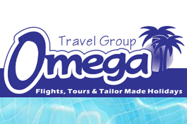Omega Travel has its Atol licence suspended