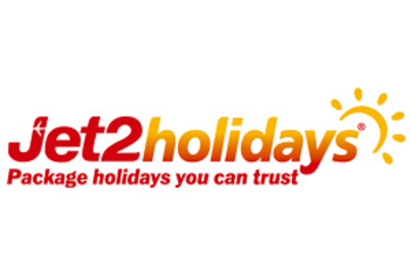 Jet2 owner's profits rise 36% to £177m