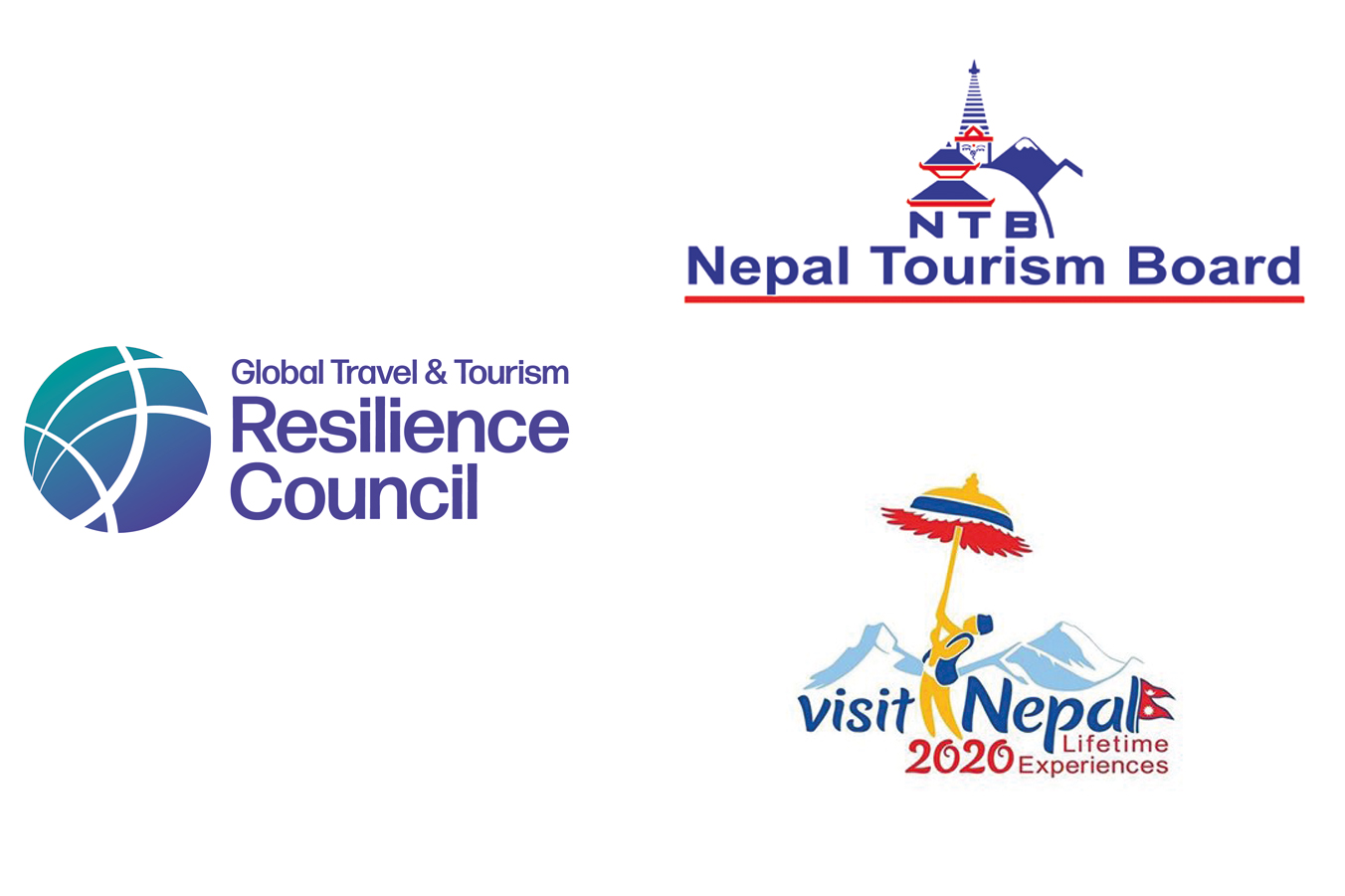 Nepal to host first Asian Resilience Summit