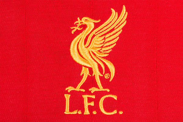 Malaysia Airlines teams up with Liverpool FC