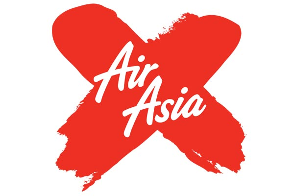 AirAsia X 'runs out of money'