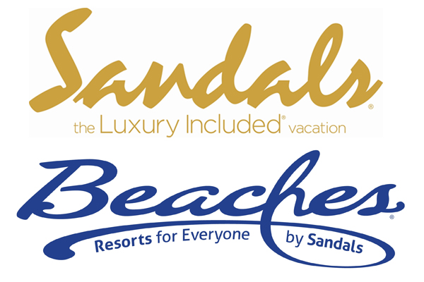 b1b86df5b Sandals set to launch new in-house UK tour operator
