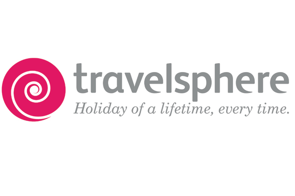 Travelsphere reports rise in bookings and enquiries