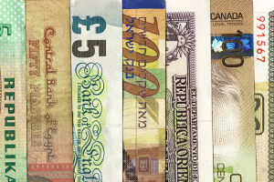 Study highlights lack of foreign exchange knowledge