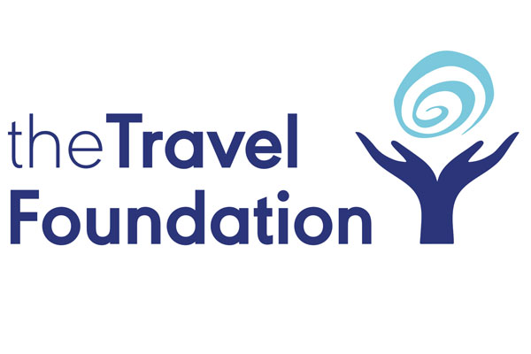 Travel Foundation seeks partners for coin-collection box scheme