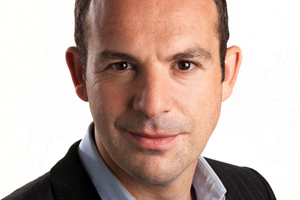 Abta LifeLine receives £20K grant from Martin Lewis to help travel industry employees
