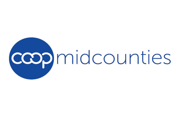 Paul Dale and Louise Renyard to leave Midcounties Co-operative