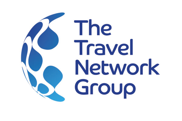 Travel Network Group unveils new booking platform for members