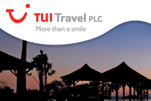 Sumner and Doyle to lead Tui commercial team after restructure
