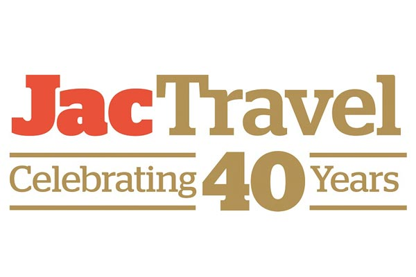 JacTravel appoints Davies as UK&I head of sales