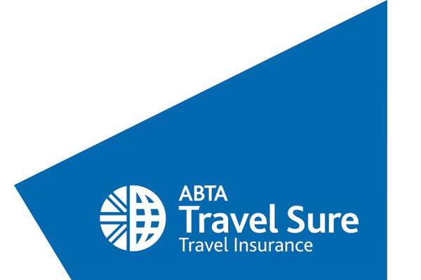 Abta returns to insurance market with Travel Sure product