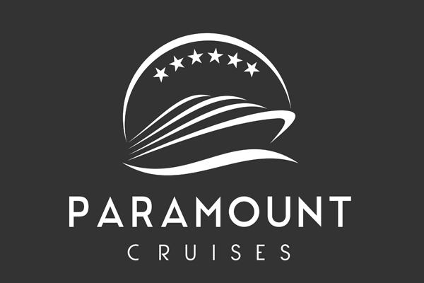 Paramount Cruises reverses decision to employ Forever Cruises pair