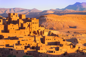 Morocco tourism push spearheaded by new website