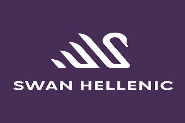 Swan Hellenic confirms third new ship