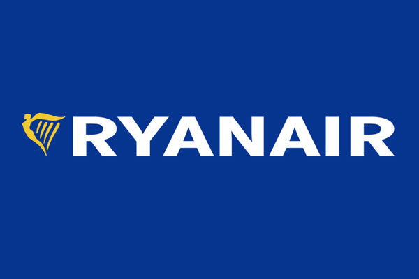 Ryanair warns of base closures and cuts due to 737 Max delays