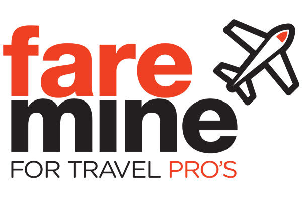 Faremine introduces Fare Families and offers ancillaries