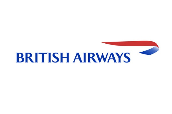 British Airways restructures sales division amid consultation