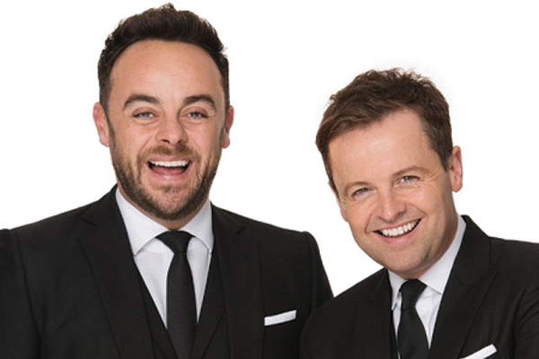 Universal finale for Saturday Night Takeaway will go ahead