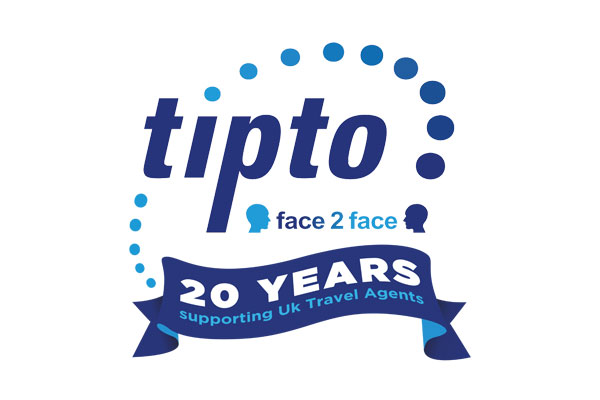 Tipto unveils June roadshow dates