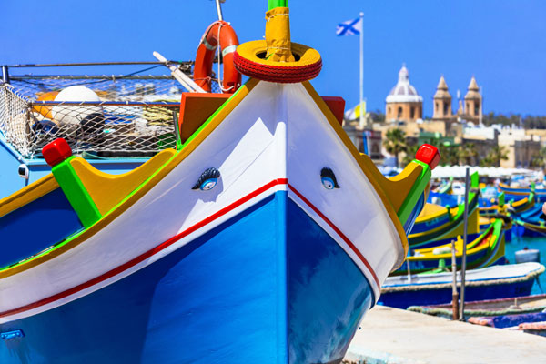 The best things to do in Malta beyond the tourist hotspots
