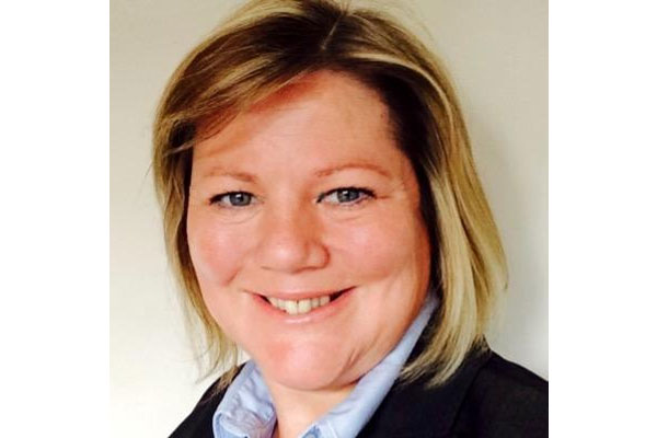 Ex-Tauck UK country manager starts at Simpson Travel