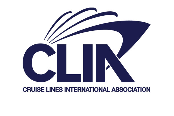 Clia condemns cruise call cuts at Dublin Port