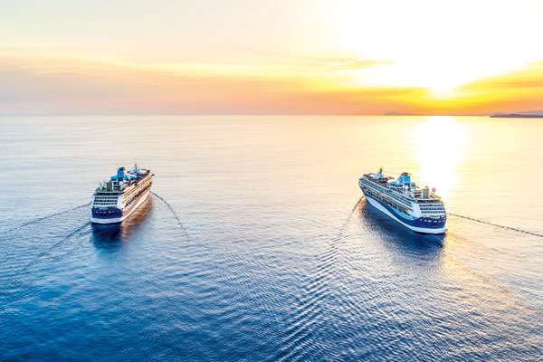 Abta17: Thomson Cruises to be renamed Marella Cruises
