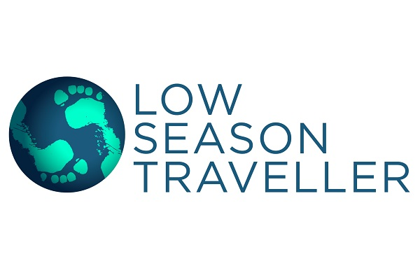 Travel firm launches with specific focus on low season