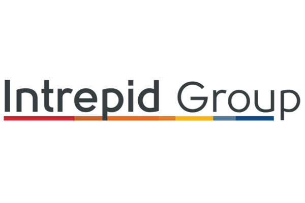 Intrepid Group revenue soars to £228m