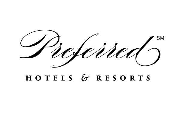 Preferred Hotels & Resorts reports $1.11bn of reservations in 2016