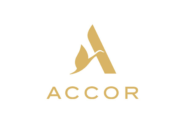 Accor records €1.5bn loss after 'violent shock' of Covid