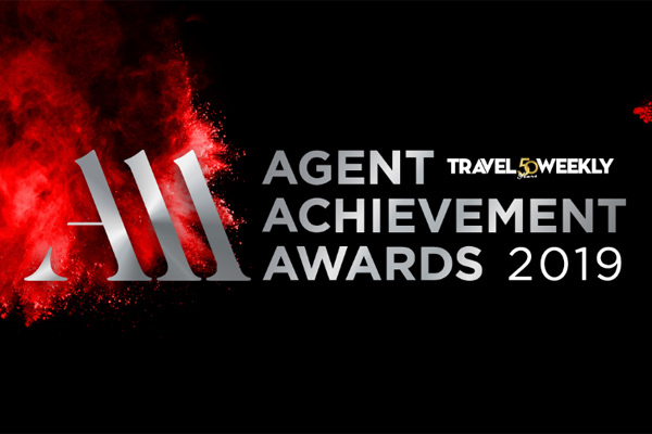 Agent Achievement Awards 2019: Winners revealed