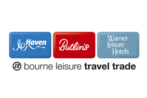 Haven and Warner Leisure Hotels confirm reopening dates