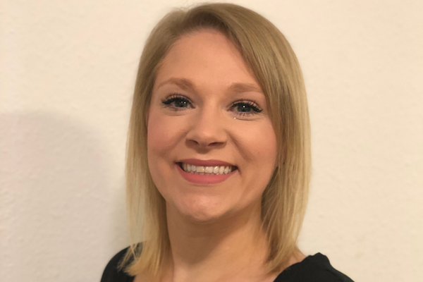 Intrepid appoints travel agent Katie Bunting