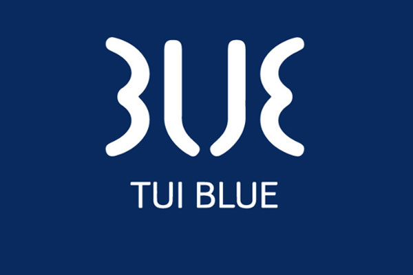 Tui speeds up global roll-out of Blue hotel brand
