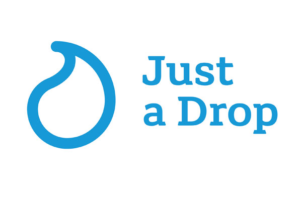 Just a Drop launches Steps to Water fund raising challenge