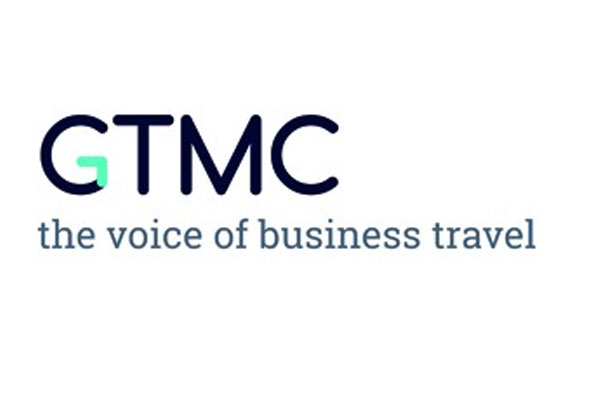GTMC award to recognise innovation at annual overseas conference