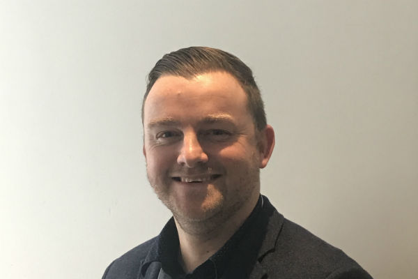 ITC Travel Group recruits Chris Redfern