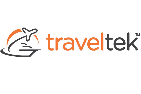 Traveltek appoints head of marketing and events