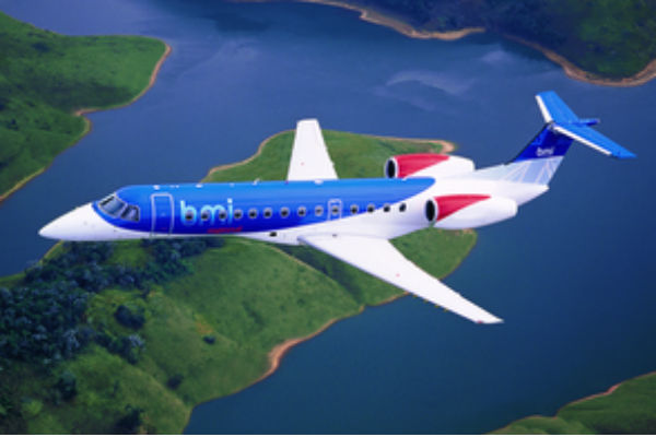Flybmi failure should be 'wake-up call' for government