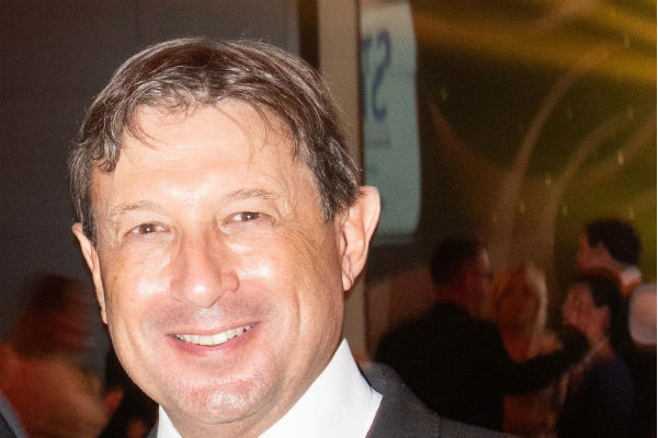 Malta Tourism Authority's UK chief Peter Vella to step down