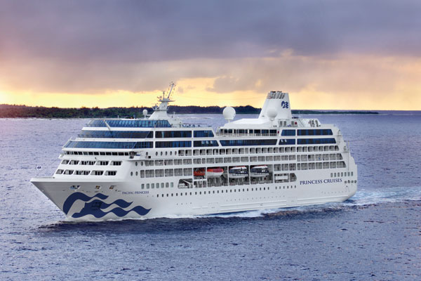 Azamara makes play for fourth R-class vessel