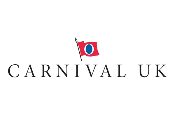 Carnival UK insists sales team cuts are 'forced necessity'