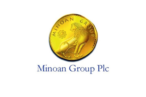Sale of Stewart Travel helps Minoan cut winter losses